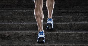 Was tun bei Muskelzerrung?