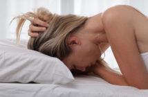 Ratgeber, Informationen, Tipps und Tricks gegen Schlafstörungen