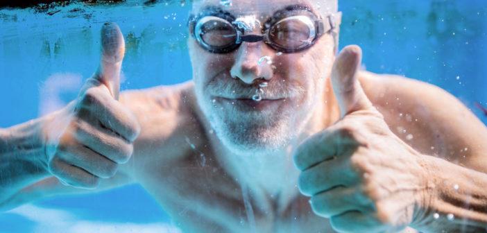 VO2max: So können Sie mit der richtigen Atemtechnik Ihre Leistung verbessern