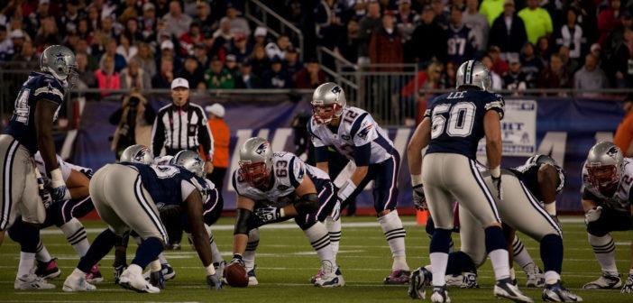 Das Trainingskonzept von Tom Brady