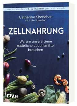 Zellnahrung - Shanahan