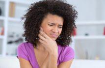 CMD, Verletzungsprophylaxe, Kieferschmerzen, Übungen, Muskeln entspannen
