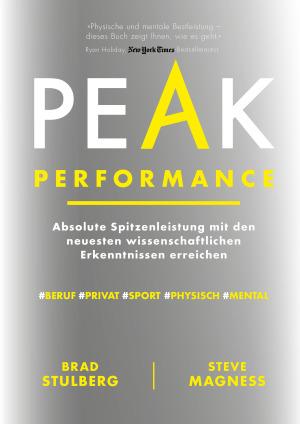 Peak Performance, Höchstleistung, Stress, Motivation