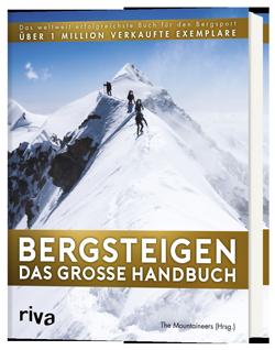 Bergsteigen_Das-große-Handbuch_The-Mountaineers