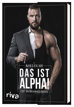 Kollegah_Das-ist-Alpha!