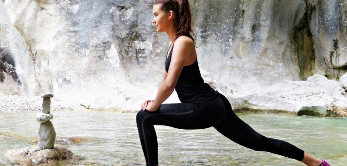 Mobility-Training, Beweglichkeit, Gehirn