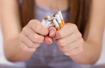 Mit diesen Tipps schlechte Gewohnheiten löschen