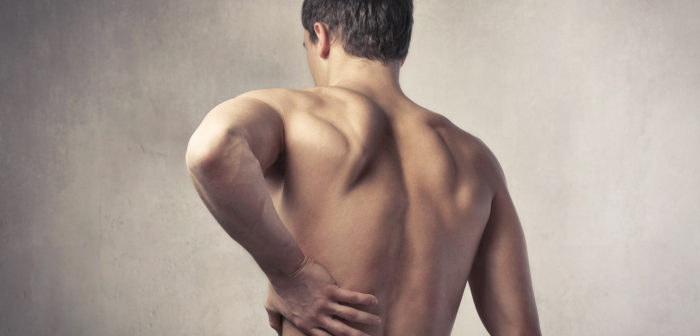 Iliosakralgelenk, ISG-Blockade, Piriformis-Syndrom, Rückenschmerzen