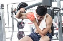Das Impingement-Syndrom der Schulter: Erklärungen und Übungen