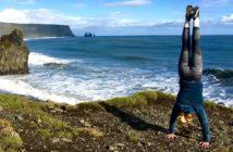 calisthenics: die besten Übungen für Einsteiger