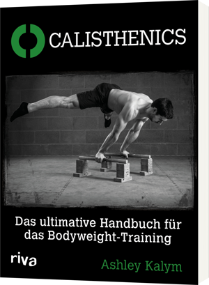 Das Calisthenics-Buch