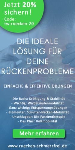 uebungen-gegen-rueckenschmerzen-7 - trainingsworld - das..