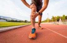 Knie, Kreuzband, Stabilität