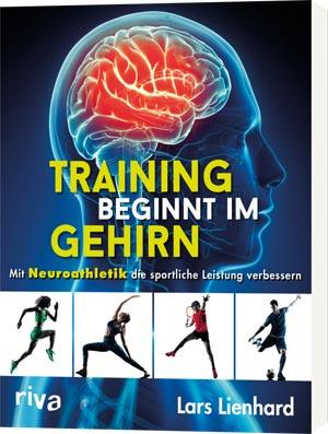 Mit Neuroathletik die sportliche Leistung verbessern