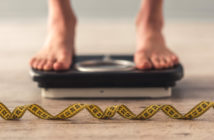 Mit diesen Tipps können Sie effektiv Körperfett abbauen