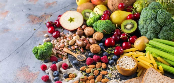 Darm und Immunsystem: Diese wichtige Rolle spielen Ballaststoffe bei unserer Ernährung