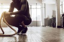 Krafttraining, Zirkeltraining, Functional Trainingh: Trainieren bei Krankheit