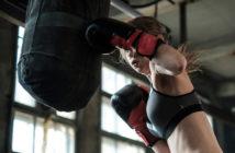 Boxtraining, Trainingsplan, Material, Ausrüstung für Einsteiger und Anfänger