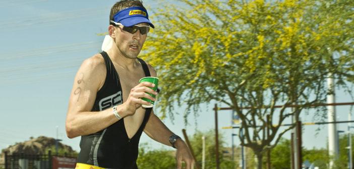 triathlon ernährung wettkampf
