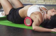 Diese Fehler sollten Sie bei Rückenschmerzen vermeiden