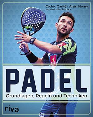Alles zum Thema Padel-tennis: Grundlagen, Regeln und Techniken
