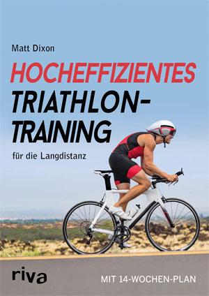 Triathlon trainingsplan für langdistanz und ironman