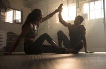 Funktionelles Training eignet sich hervorragend, um beim Sport langfristig gesund und beweglich zu bleiben