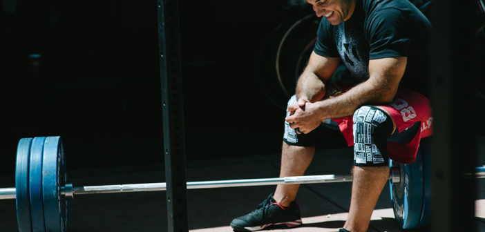 Jason Khalipa zeigt dem Leser anhand seines AMRAP-Prinzips mit gezielten Übungen, persönlichen Anekdoten und nahezu unendlicher Leidenschaft, wie jeder – selbst unter den widrigsten Lebensumständen – das Maximum aus sich selbst herausholen kann.