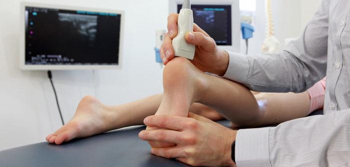 diese tipps und Übungen helfen bei starken schmerzen in der ferse