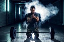 was ist effektiver im Krafttraining, gewicht oder wiederholungen?