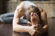 Mobility und Stretching: das ist der Unterschied