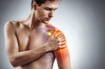 Welches Training hilft gegen Schmerzen