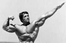 Bodybuilding für Anfänger