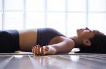 Achtsamkeit und Körperwahrnehmung: mit diesen Übungen können Sie Ihre körperliche, geistige und emotionale Gesundheit verbessern