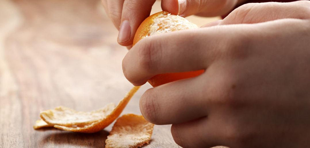 Alles zum Thema Clementinen, Gesundheit, Abnehmen