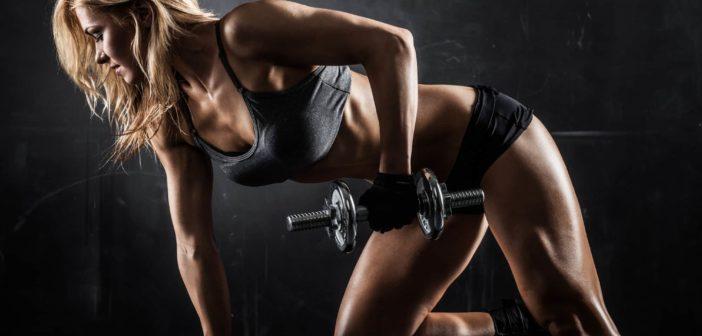 Fitness Trends 2020: alles zu den Sport- und Fitnesstrends für das Jahr 2020