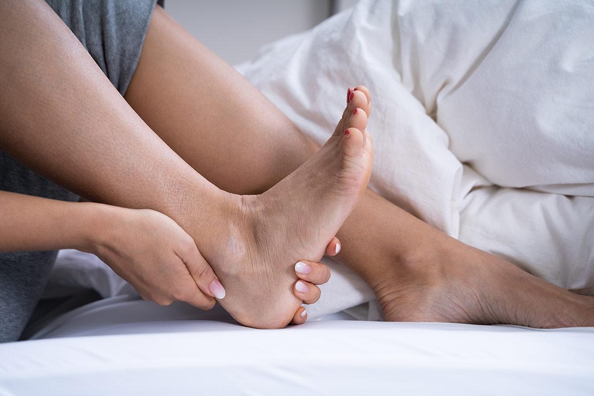 A krónikus cystitis súlyosbodása vérrel 37,2 kezelés