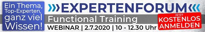 functional-training-expertenforum