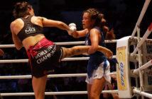Lethwei, faszinierende Kampfkunst aus Burma bzw. Myanmar