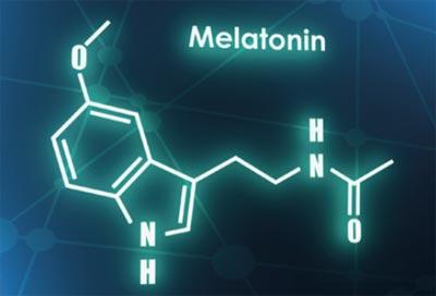 Neurotransmitter Melatonin