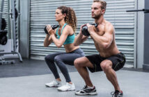 functional training studie