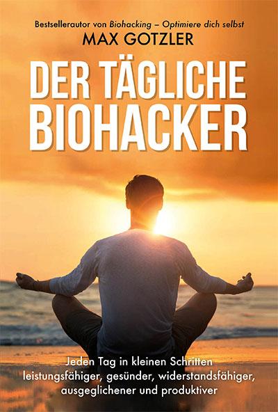 was ist biohacking? Bedeutung, Erklärung und Tipps