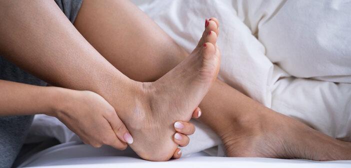 behandlungstipps bei achillessehnenentzündung