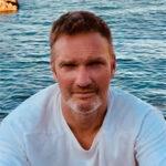 autor und sportexperte max breboeck