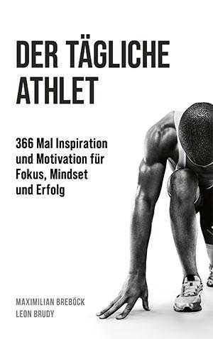 Sport Spruche Motivation Zitate Als Antrieb Fur Athleten Max Brebock