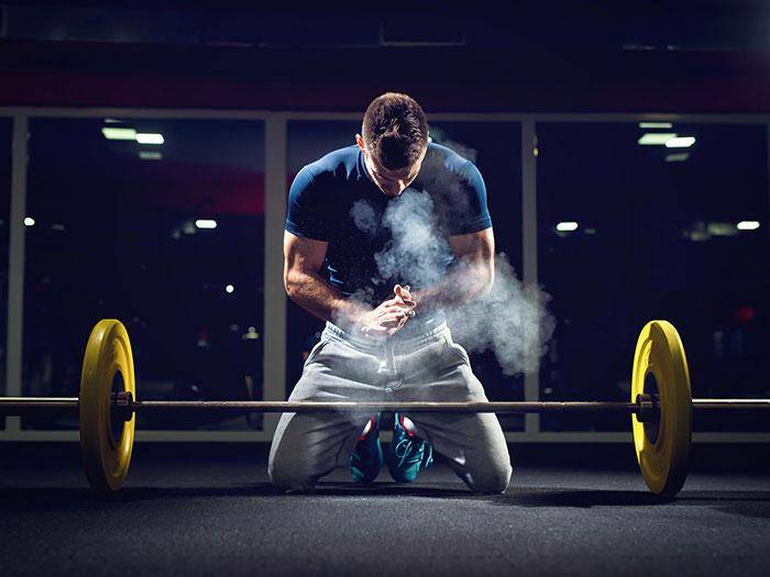 sport sprüche, motivation, zitate
