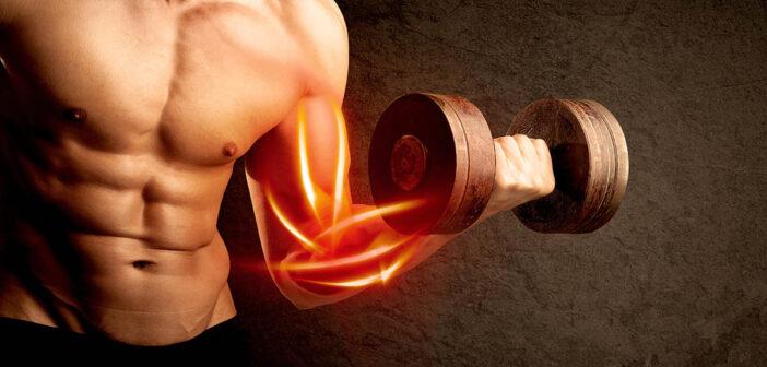 Was hilft gegen Muskelkater? Sportexperte beantwortet alle Fragen und gibt hilfreiche Tipps zum Tema Muskelkater
