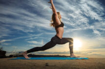 yoga-abnehmen