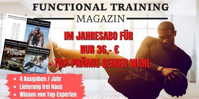 rdaktionstipp von trainingsworld zum thema functional training