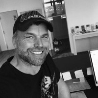 Sportexperte und Trainer Ingo Seibert